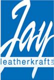 Jay Latherkraft Logo